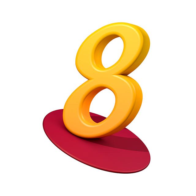 channel8-logo